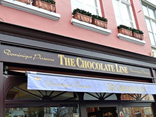 tienda-chocolate-line
