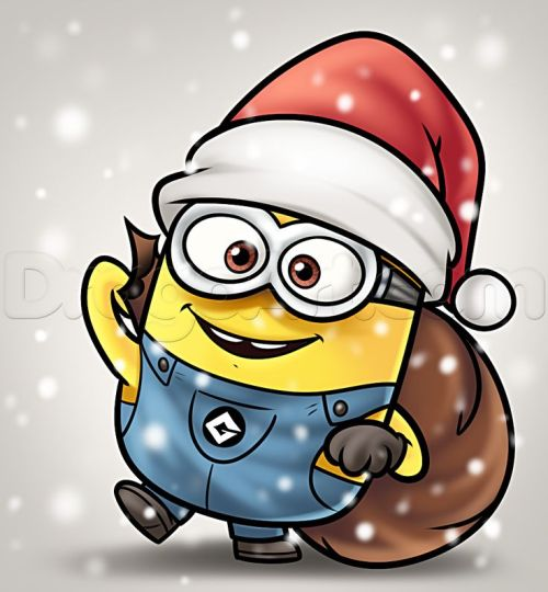 minion_santa_color
