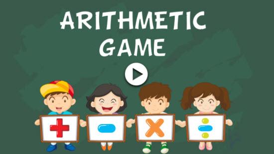 Giochi Per Imparare La Matematica Divertendosi Maestro Alberto