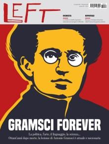 Gramsci forever