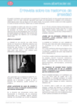 Trastornos-ansiedad-entrevista