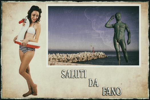 Cartolina01