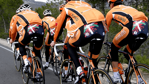 activación-patrocinios-ciclismo