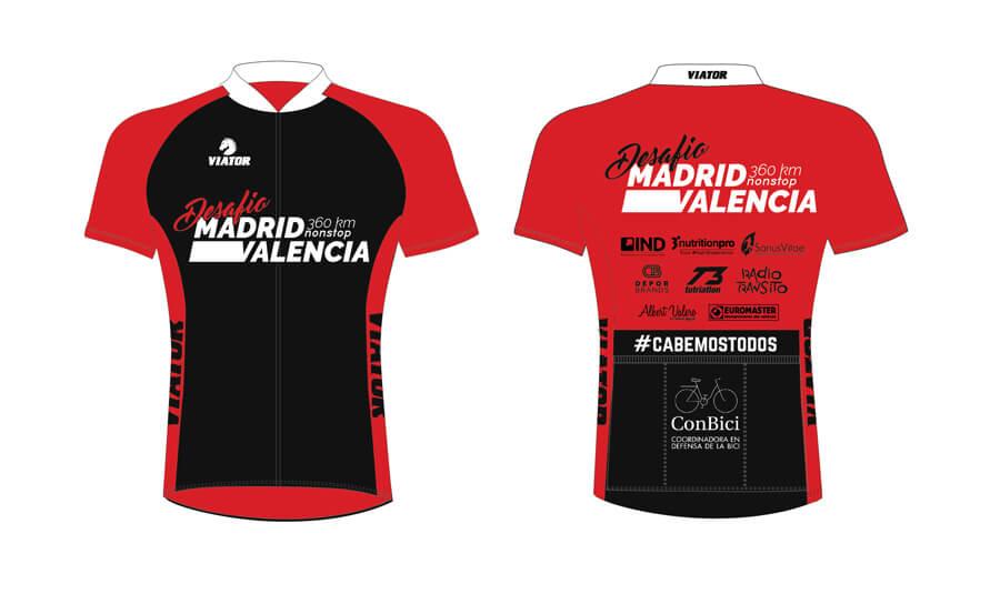 maillot-desafio-madrid-valencia