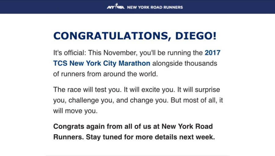 athlete-journey-new-york-marathon