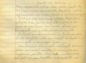 19140814-001 Morieres