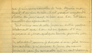 19140814-002 Morieres