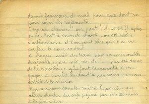 19140822-002 Mobilisation départ train Lyon