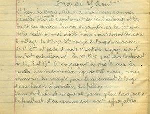 19140825-001 Combats à Saint-Jean-lès-Buzy