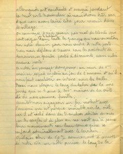 19140825-003 Combats à Saint-Jean-lès-Buzy