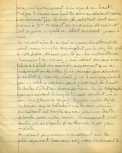 19140825-004 Combats à Saint-Jean-lès-Buzy