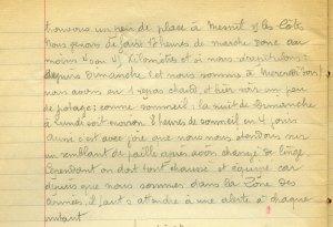 19140826-003 Mesnil-sous-les-Côtes