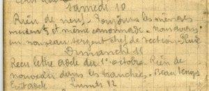 19141011-001 J'écris à Adèle