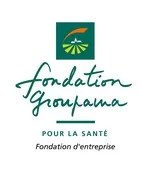 fondationgroupama.jpg