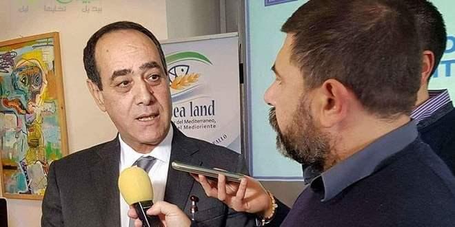 باجة : تخصيص 150 مليون دينار لإنجاز سدّ خلاد