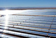 Photo of هل تكون المغرب امبراطورية الطاقة الشمسية مستقبلا ؟؟
