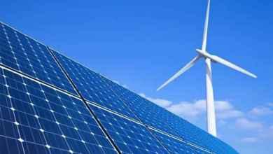 صورة وزير الطاقة : جامعة الكهرباء ترفض مشاريع الطاقات المتجددة