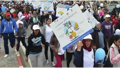 Photo of La marche de l'eau à Kairouan : une mobilisation exceptionnelle