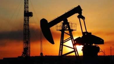 Photo of علماء : اكتشاف طريقة جديدة لتدوير النفايات النفطية