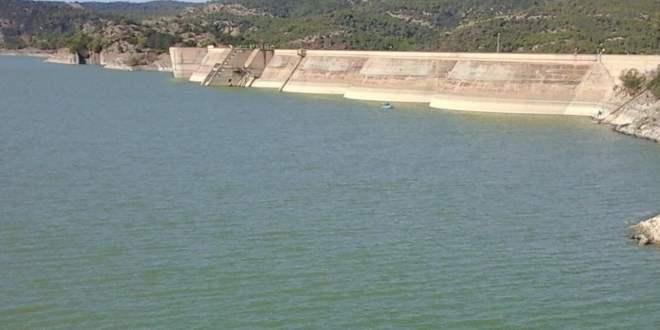جمعيات ترفض مشروع تحويل مياه اقليم الشمال الغربي الى جهات اخرى
