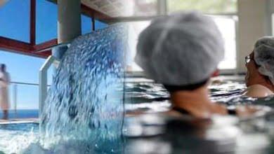 تونس تشارك في الصالون الدولي للمياه والاستشفاء بباريس