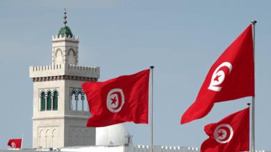 صورة الاتحاد الاوروبي يطلق من تونس برنامج التعاون الاقليمي للتحكم في المواد الخطرة