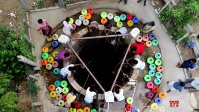 صورة هل تستخلص الحكومة التونسية الدرس من الهند وجنوب افريقيا؟ وكيف لا يكون قطاع المياه أولى القطاعات ؟