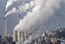 Photo of كيف نستفيد من دروس الكوفيد 19 ونحفظ سلامة المحيط والبيئة؟