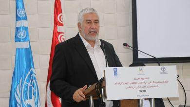 Photo of عبد المجيد الزار: لا فقط دجبة وغار الملح  ثروة بل تليهم نماذج اخرى رموزا للاقتصاد التونسي