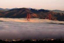 Photo of أعلى درجات الحرارة منذ 100 عام في وادي الموت في كاليفورنيا