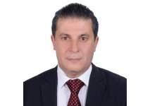 Photo of السيرة الذاتية لوزير الشؤون المحلية والبيئة مصطفى العروي