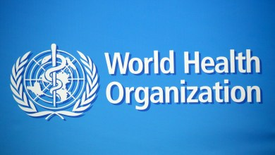 Photo of كورونا: أكتوبر ونوفمبر أقسى شهرين وفق منظمة الصحة العالمية