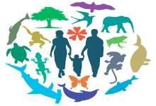 """صورة اليونسكو تطلق مبادرة """"مواطنون أصدقاء البيئة"""""""