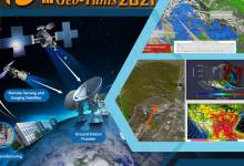 "Photo of 13 EDITION OF THE INTERNATIONAL CONGRESS ""Geo Tunis 2021"""