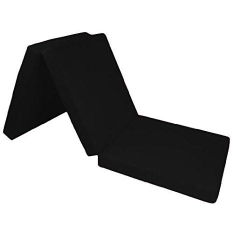 Amazon guest mattress
