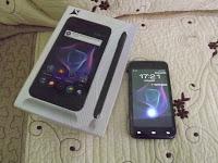 http://www.allview.ro/produse/telefoane/lista-telefoane/p5-alldro/descriere/