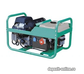 De ce trebuie să ţii cont atunci când achiziţionezi un generator de curent electric.
