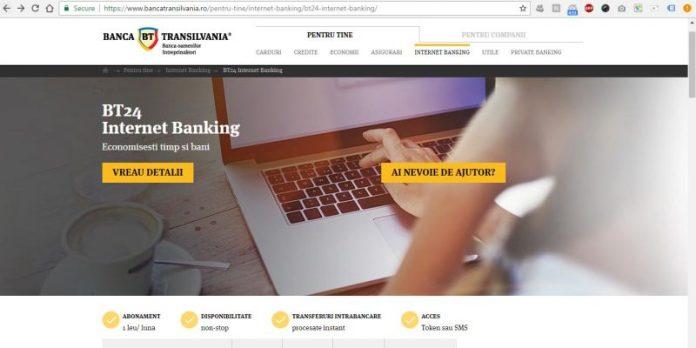 bt-internet-banking-3-avantaje
