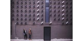 camera de supraveghere