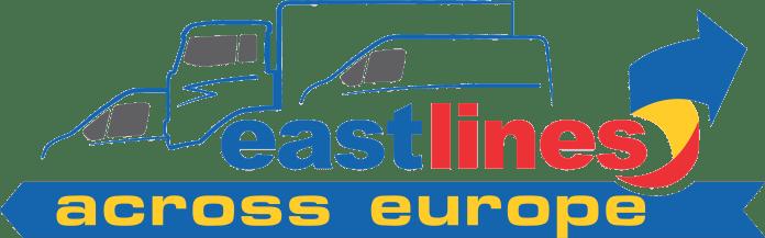 Eastlines