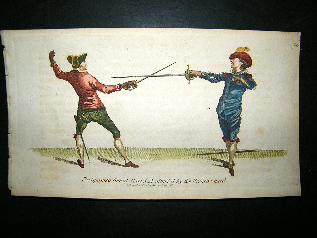 https://i0.wp.com/www.albion-prints.com/ekmps/shops/albionprint/images/angelo-sword-fencing-1787-hand-col.-spanish-guard-attack-by-french-guard-27881-p.jpg