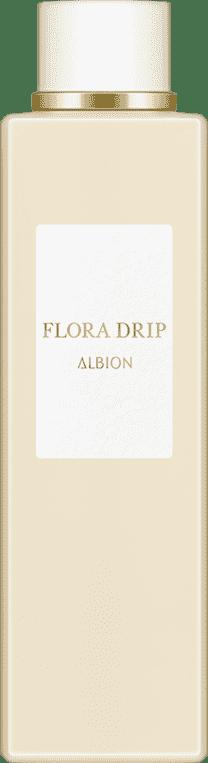 Flora Drip