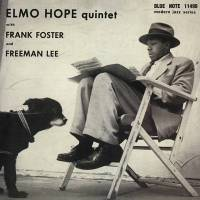 hope.foster