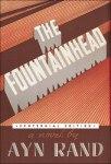 the-fountainhead-book