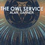 owlservice