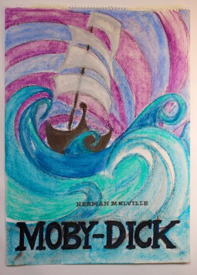 Albion50mobydick - 1