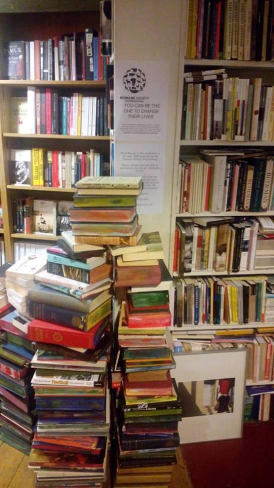 sec-hand-books-4