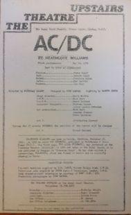 932b4c7dd8d515bdfc37c158096bc47c--ac-dc-theatres