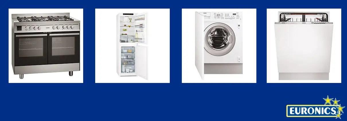 Bathrooms Kitchens and Euronics Centre  Burton On Trent