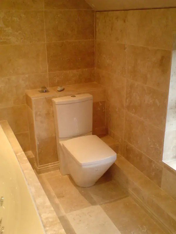 Albion BKE - Completed bathroom and kitchen projects ...